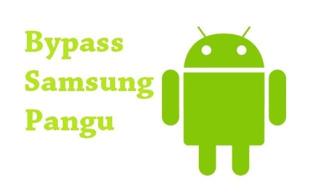 11 Best FRP Bypass Tools to Bypass Google Account & Samsung FRP Lock
