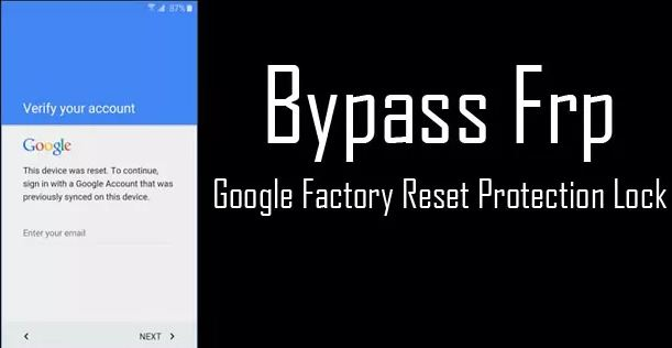 Image result for FRP Bypass for Samsung instructions