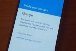 Samsung Bypass Google Verify Apk Download 2018 {Free}