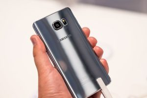 Samsung Note 5 FRP Bypass A Simple Guide